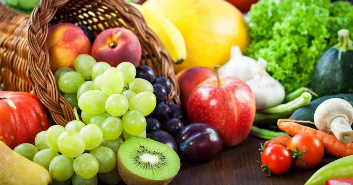 cfare eshte dieta mesdhetare